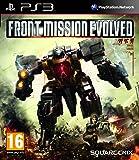 Front Mission Evolved (PS3)