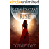 Shadow Rise (Shadow Fall 2)
