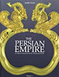 Persian Empire: A Corpus of Sources from the Achaemenid Period