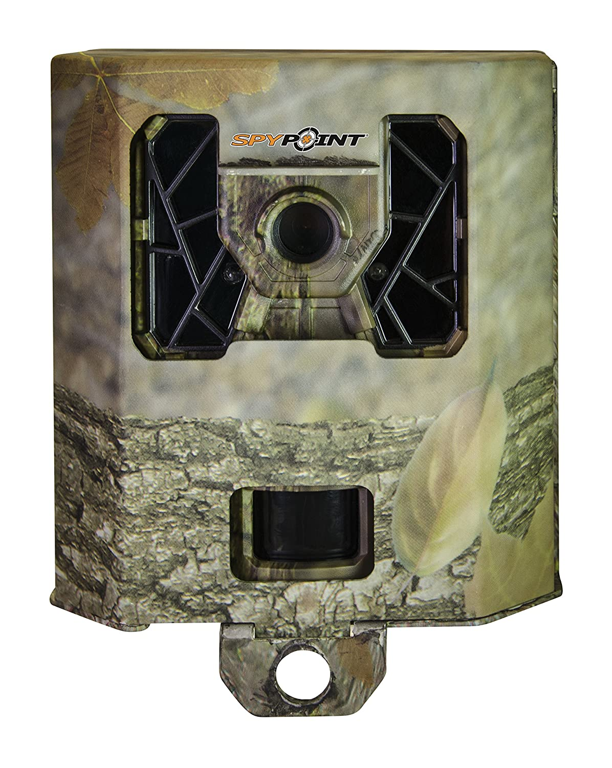 SpyPoint SB-FORCE Security Box Camo 680154