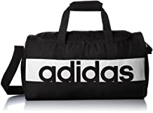 Adidas Linear Performance  : la base