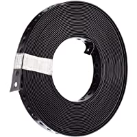 Cornat T562199 montageband kunststof ommanteld, 19 mm x 10 m