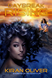 Daybreak Rising (Embers of Redemption Book 1)