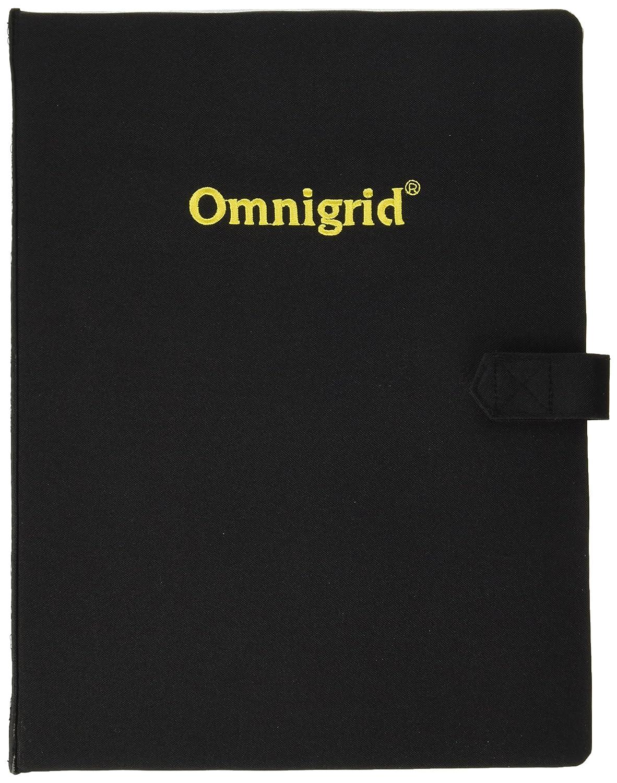 Dritz Omnigrid tragbar Schneiden und drücken stat-8–3/4-Zoll x 11–3/4-Zoll 2105