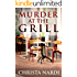 Murder at the Grill (Cold Creek Mysteries Book 3)
