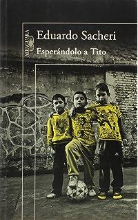 Papeles en el viento (Hispánica): Amazon.es: Sacheri, Eduardo: Libros