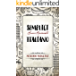 Semplici brevi racconti in Italiano: Kurzgeschichten in einfachem Italienisch (Italian Edition)