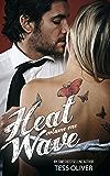 Heat Wave Volume One