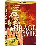 Le Mirage de la vie [Combo Blu-ray + DVD] [Combo Blu-ray + DVD]