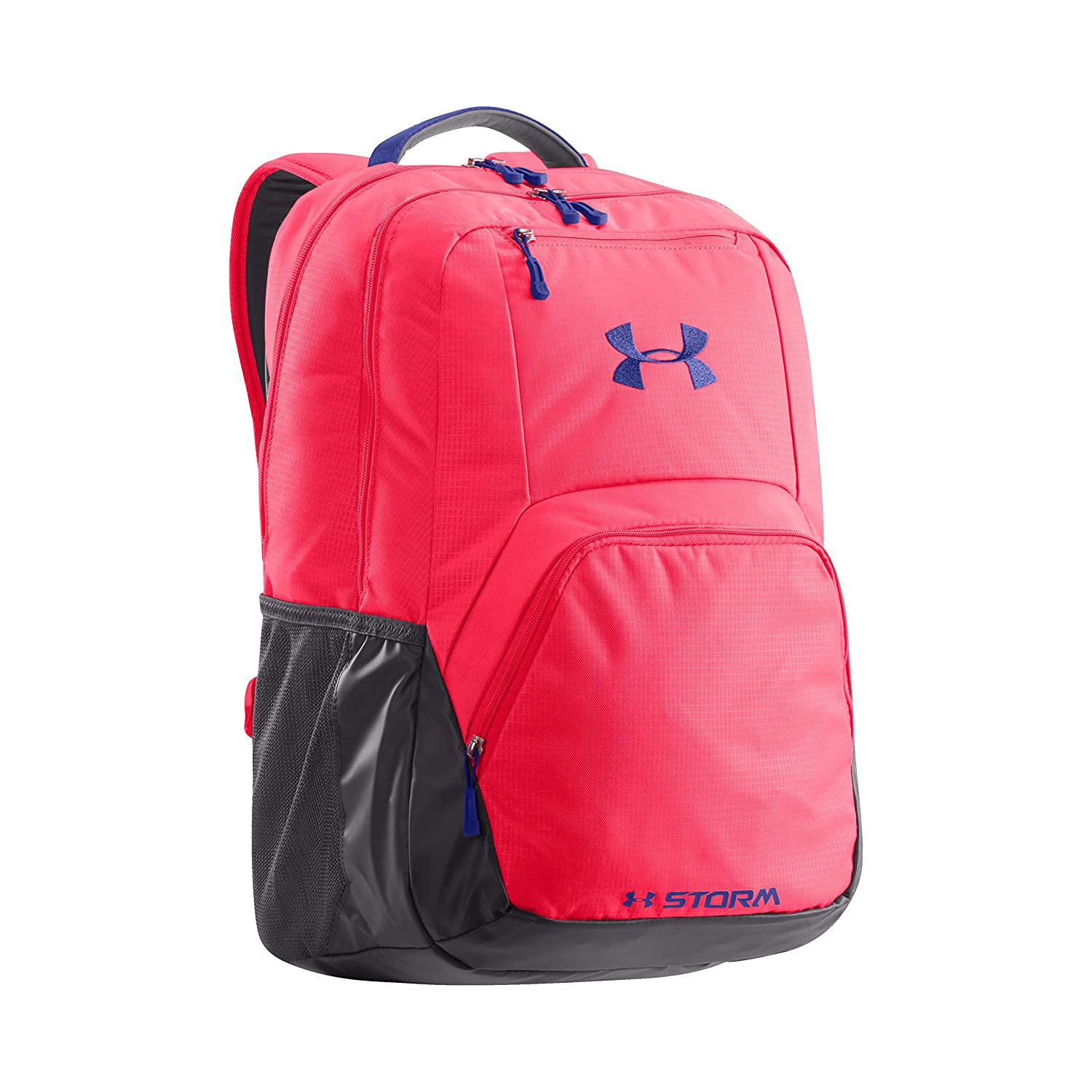 570ff76115 Amazon.com : Under Armour Women's Exeter Backpack, Neo Pulse (678 ...