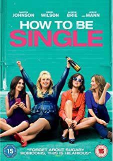 Bad moms dvd amazon mila kunis christina applegate how to be single dvd 2016 ccuart Images