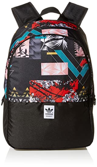 b9be346135 adidas Essential Soccer Backpack