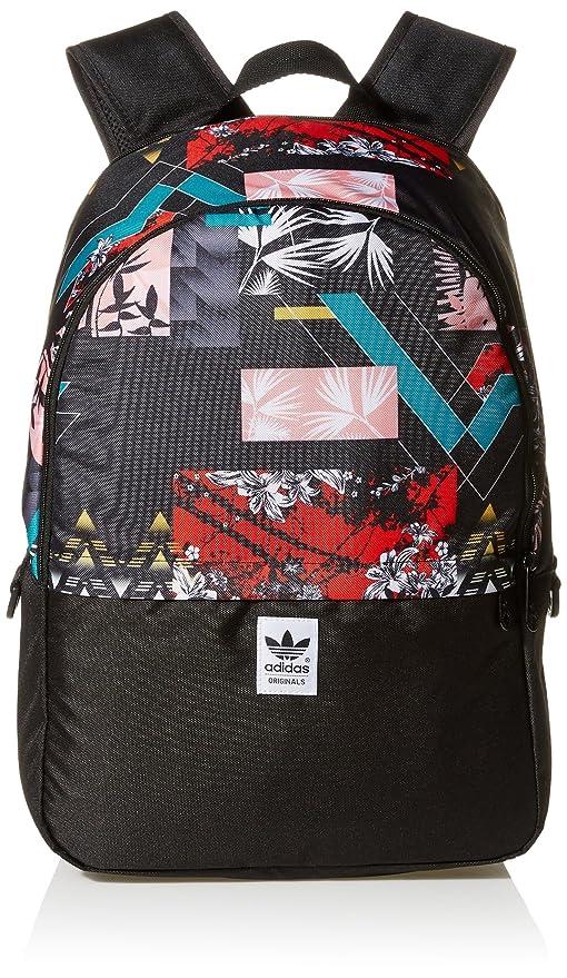 adidas Essential Soccer Backpack, Unisex, Rucksack Essential