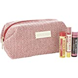 Burt's Bees Kissable Colour Lip Shimmer, FREE when you spend £15 on selected Burt's Bees