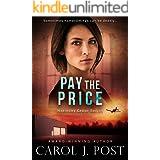 Pay the Price (Harmony Grove Series Book 3)