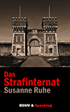 Das Strafinternat (German Edition)