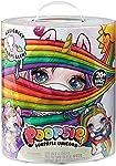 Poopsie Sorpresa Unicornio (arcoíris Brillante o Estrella de Oopsie) Coleccionable, Multicolor