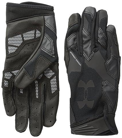e47a3a0f559 Amazon.com   Under Armour Men s Renegade Training Gloves   Sports ...