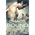 Chaos Bound (Chronicles of Applecross)