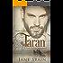 Taran: A Time Travel Romance (Dunskey Castle Book 8)