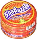 Amazon Price History for:Shadazzle Multi-Surface Cleaner and Polish, 10.58-Ounce