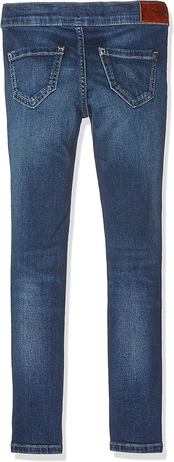 Pepe Jeans Jeans Fille