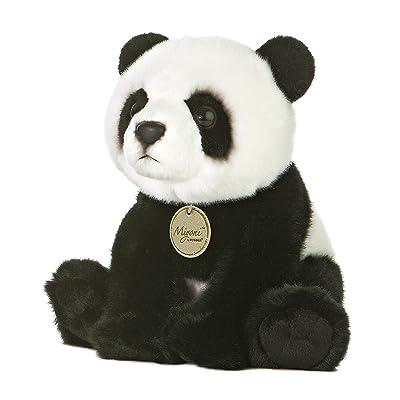 """Aurora - Miyoni - 10"""" Panda: Toys & Games"""
