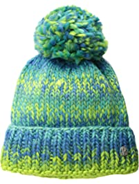 05b6ebe7d20 Girls Cold Weather Hats