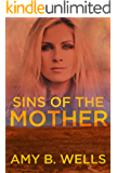 Sins of the Mother (Strong Nurses Book Four)