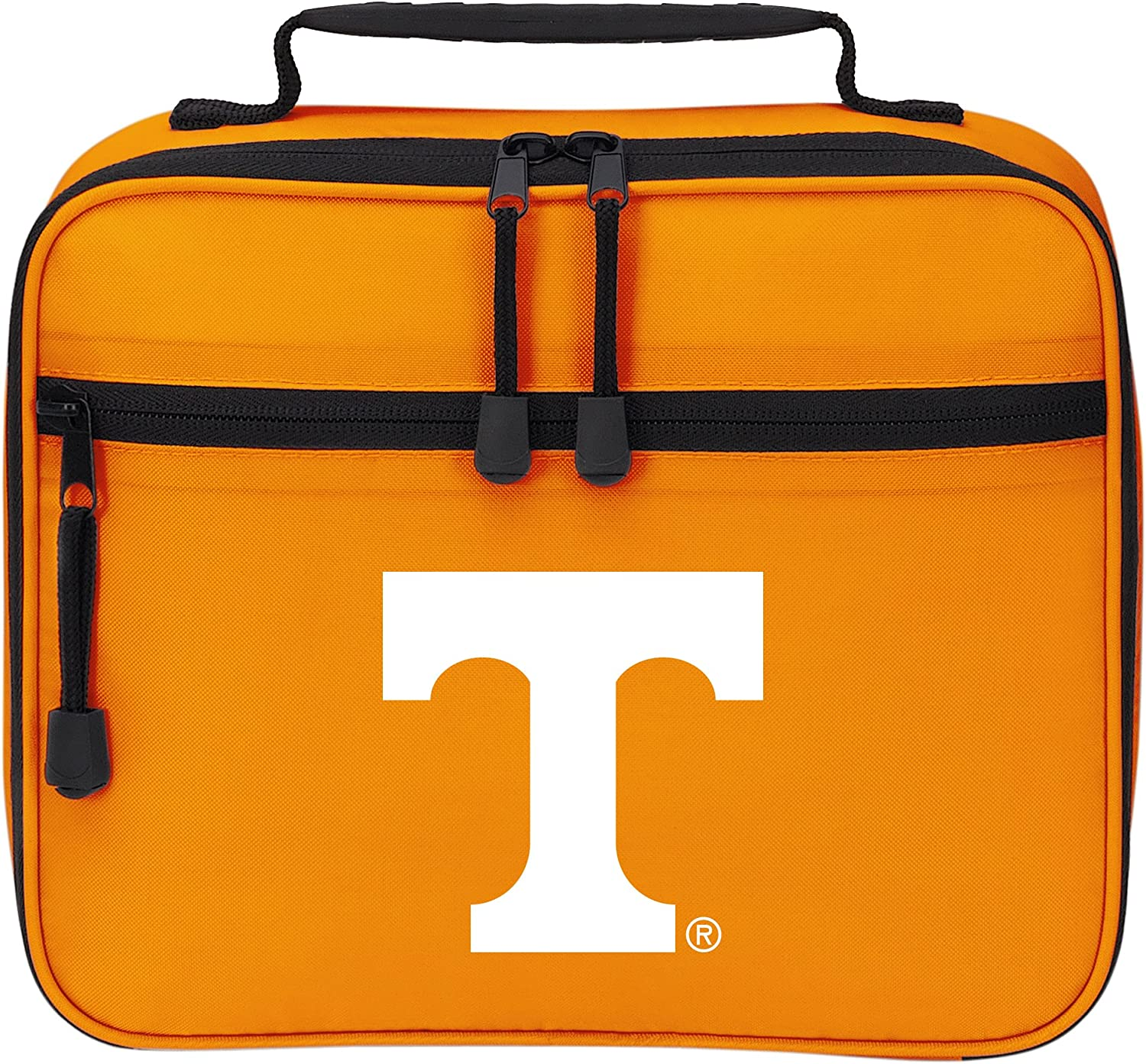The Northwest Company Officially Licensed NCAA Cooltime Lunch Kit One Size