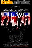 The Longest Con