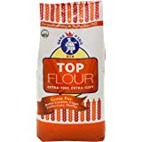 Bake King Top Flour, 1kg