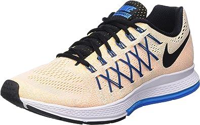 Nike Air Zoom Pegasus 32, Zapatillas de Gimnasia para Hombre ...