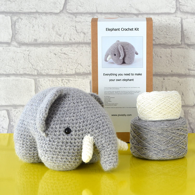 The Cutest Amigurumi — Easy Patterns and Tutorials | Crochet ... | 1500x1500
