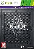 The Elder Scrolls V : Skyrim - édition legendary