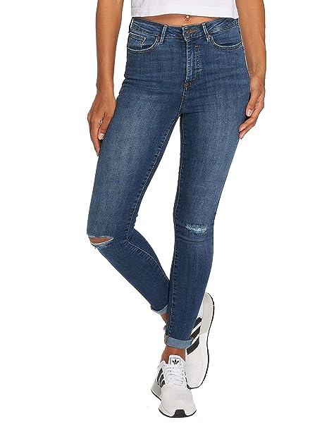 online store 0a88e 0c2da Vero Moda Donna Jeans/Jeans Slim Fit vmSophia: Amazon.it ...
