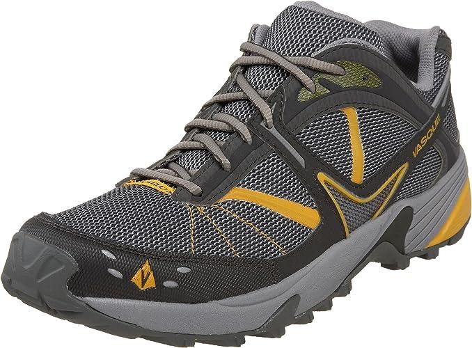 Mindbender Trail Running Shoe