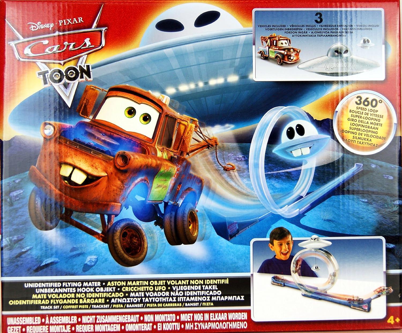Disney Pixar Cars BRYN IMAGEARE TACHOMINT PITTY RARE plus de 100 voitures en vente!!!