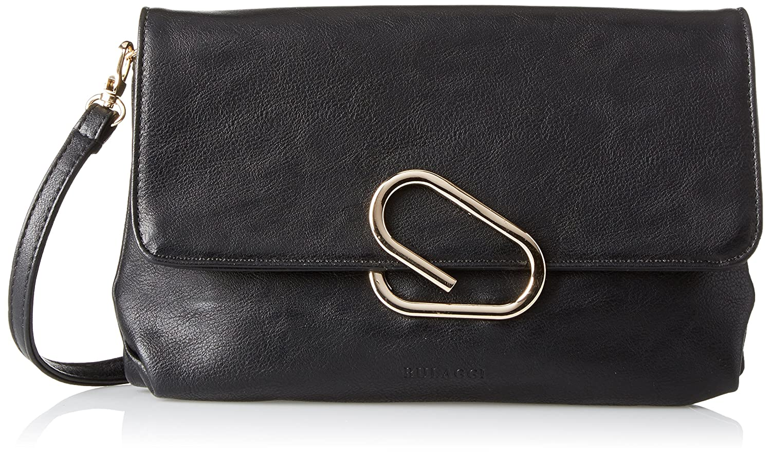 VIDA Leather Statement Clutch - LATTEE LADIES by VIDA zBht7i7