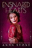 Ensnared Hearts (Mistress Book 2)