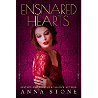 Ensnared Hearts (Mistress Book 2) (English Edition)