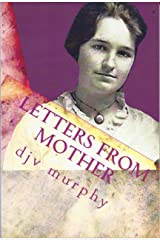 Letters From Mother Kindle Edition