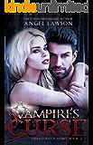 A Vampire's Curse: Creature of Habit (Book 2)