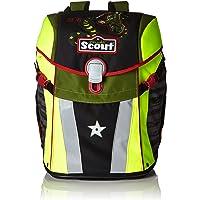 Scout 73510732500 Conjunto para la Escuela, 18.9 litros