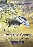 Pelquin's Comet (The Dark Angels)