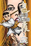 Novo Lobo Solitário - Volume 5