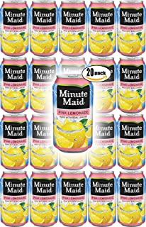 minute maid sverige