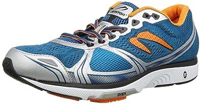 Newton Motion VI Running Shoes - SS17-6 - Blue