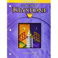 Keystone B Wb