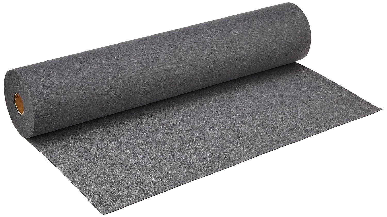 NBK 縫える底板 アイロン接着ができる!そこぬえーる 1.5mm厚 約53x5m巻 P4-13-5R B00XC1CFPW